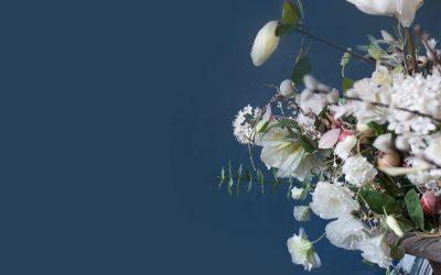 گلهای مصنوعی