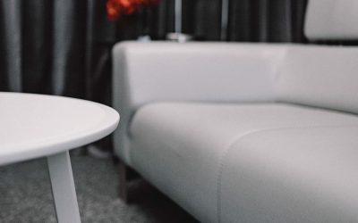 طراحی داخلی زیبای مدرن و مینیمال
